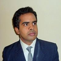 Arunava Bhattacharya