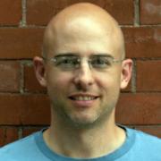 Nick Seemiller