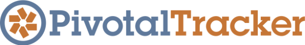 New Pivotal Tracker Logo and Website blog post featured image
