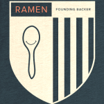 blog/2014/01/Ramen-Founding-Partner-150x150.png