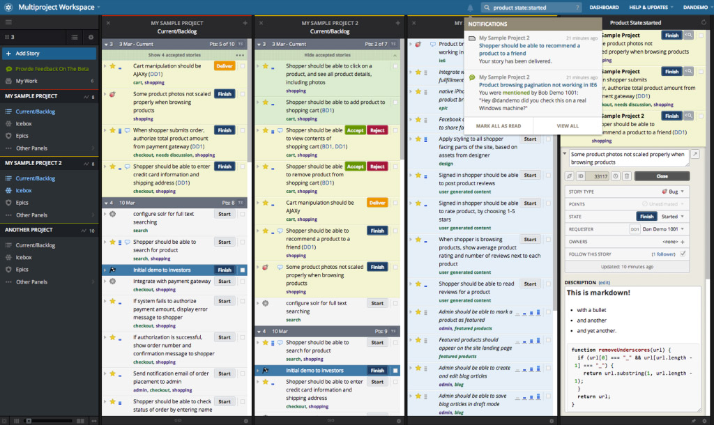 blog/2014/03/Workspace-Pivotal-Tracker-1024x610.jpg