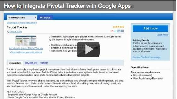 blog/2014/06/google_apps_video.png