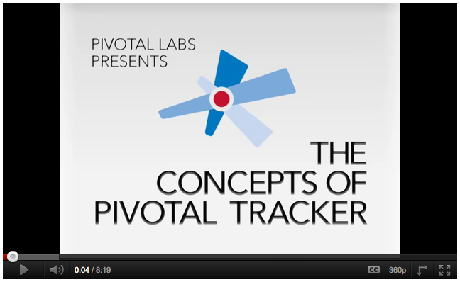 blog/2014/06/tracker_concepts_video.png