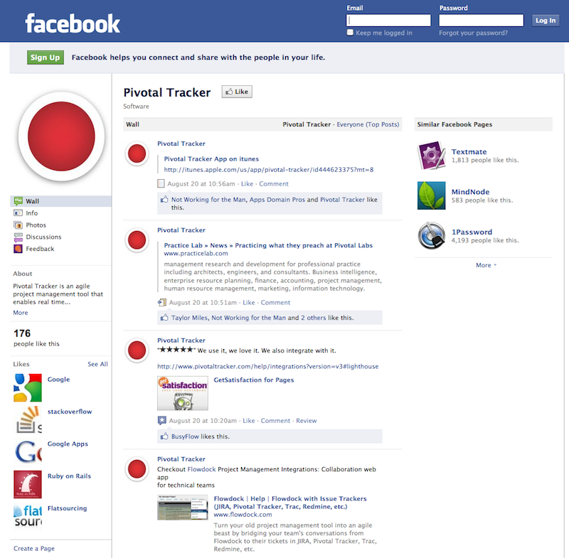blog/2014/06/tracker_on_facebook.png