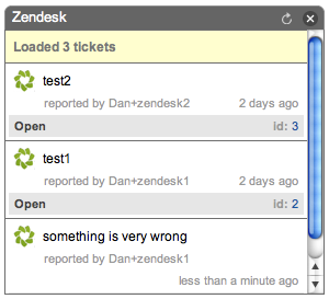 blog/2014/06/zendesk_import_panel.png