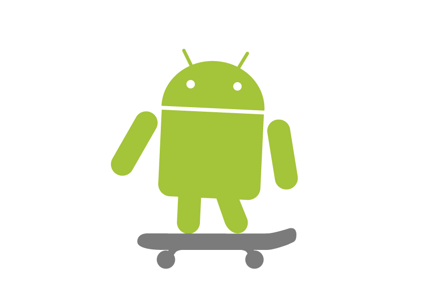blog/2017/Android_Robot_skateboard.png