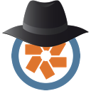 Deploy Spy Extension Logo