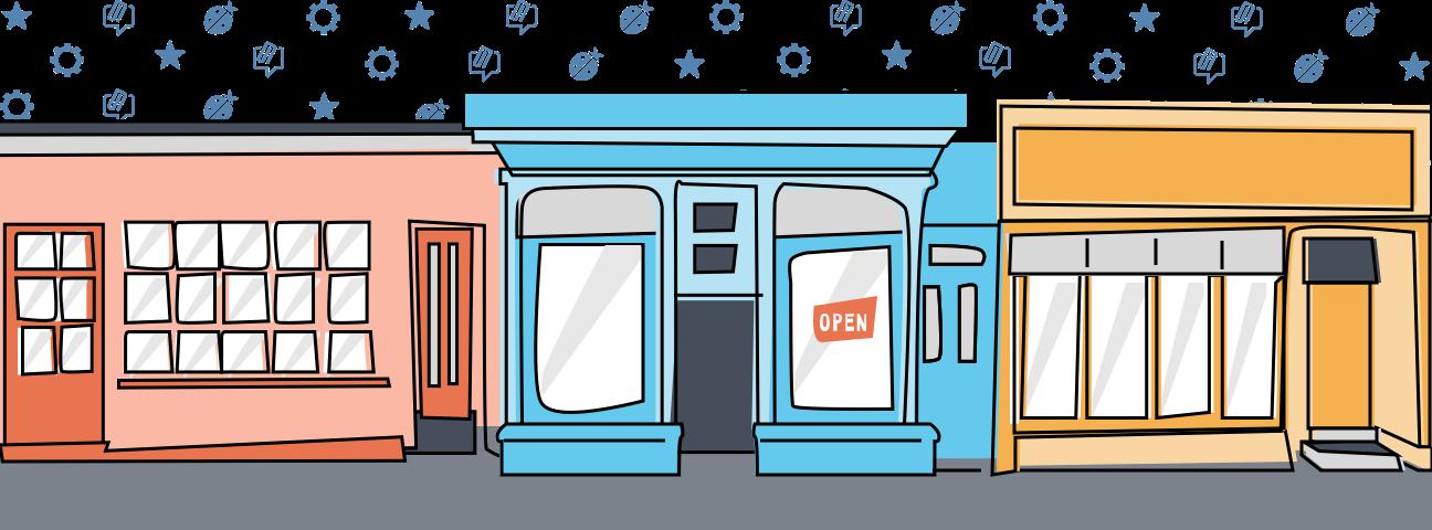 blog/2018/shops.png