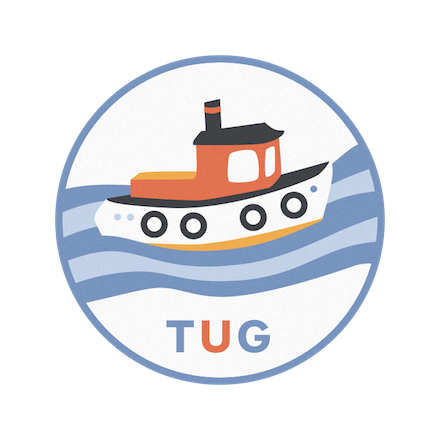 Next TUG Meeting: October 30 blog post featured image