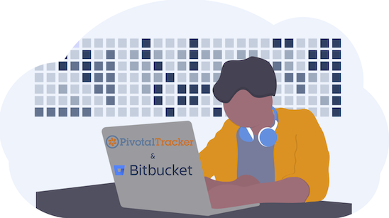 blog/2019/Bitbucket_option2.png