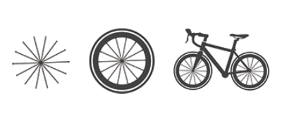 blog/2019/bike_whole.png