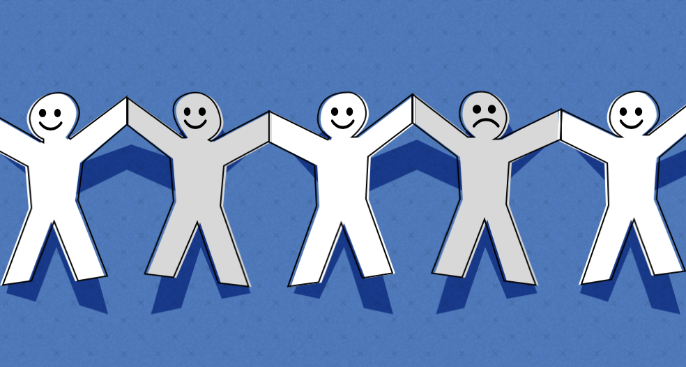 What to do when Individuals are Unhappy in their own Teams...Or the Fallacy of Team Rotation blog post featured image