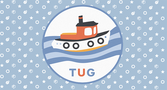 Tracker User Group (TUG) Event post featured image