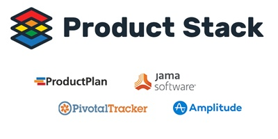 Webinar: How to implement Product Ops Event post featured image
