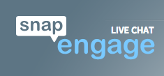 SnapABug logo for Pivotal Tracker integration