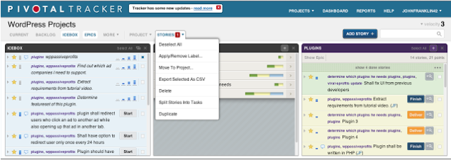 integrations/2013/Story+Tools+for+Pivotal+Tracker-636x226.png