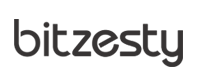 integrations/2013/bitzesty.png
