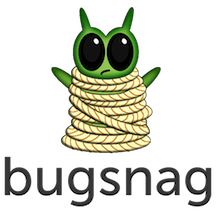 integrations/2013/bugsnag_square-logo1.png