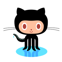 integrations/2013/octocat.png