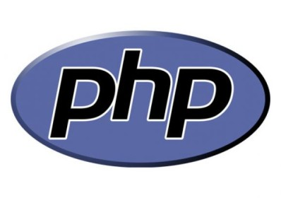 PHP Pivotal Tracker Class logo for Pivotal Tracker integration