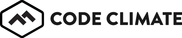 Code Climate logo for Pivotal Tracker integration