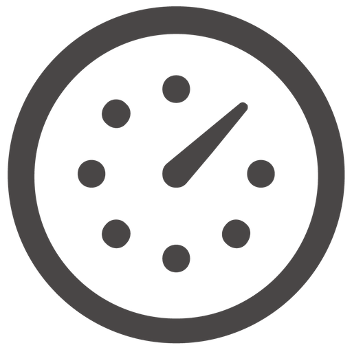 Everhour logo for Pivotal Tracker integration