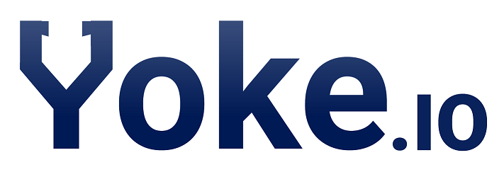 Yoke logo for Pivotal Tracker integration
