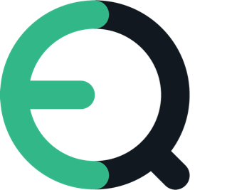 EasyQA logo for Pivotal Tracker integration