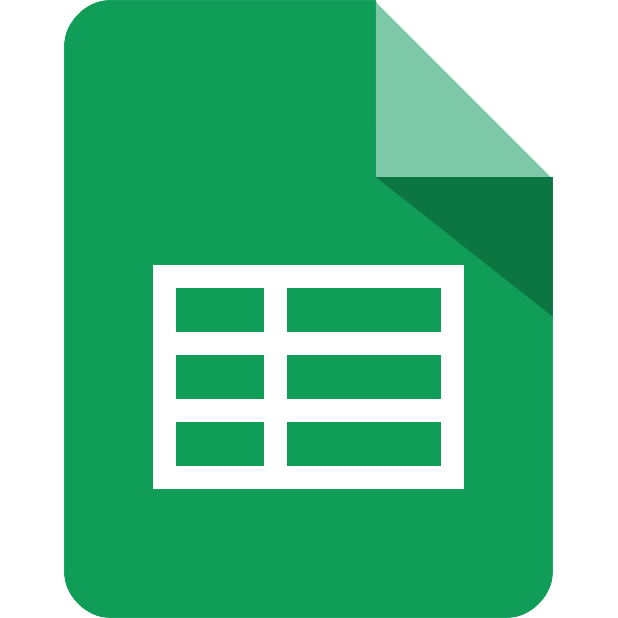 Google Sheets Zap logo for Pivotal Tracker integration
