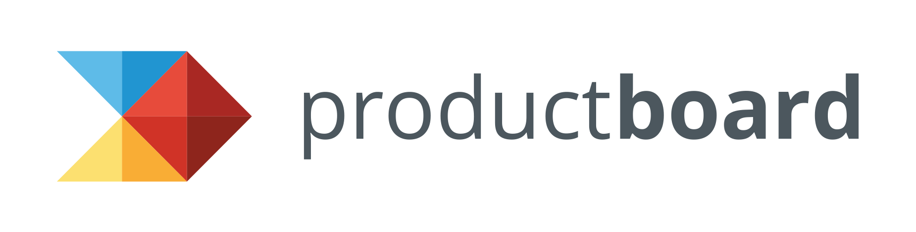 productboard logo for Pivotal Tracker integration