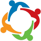 Hornbill logo for Pivotal Tracker integration