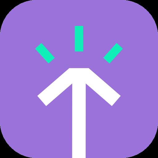 Timely logo for Pivotal Tracker integration