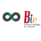 Bievery logo for Pivotal Tracker integration