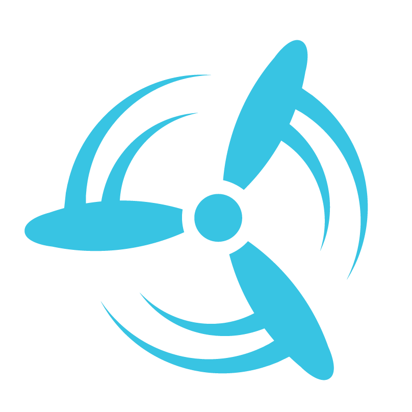 Concourse logo for Pivotal Tracker integration